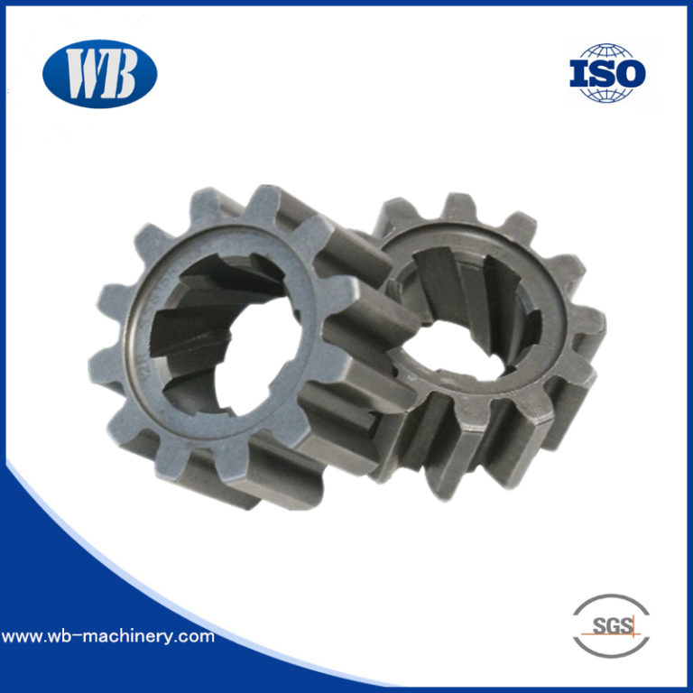 Agricultural Machinery Parts Wheel Gear : Agricultural machinery parts